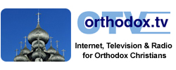 Orthodox TV